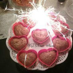 KOTI&LEIVONTA. Muffinsit, Kuppikakut&MINI MUTAKAKUT meidän Perheen Suosikki Herkkuja, Arki ja juhla päivinä. HERKKUJA Viikonloppuun ja Vaihtoehto YSTÄVÄN PÄIVÄ 14.2. ❤Herkutteluun  RESEPTI BLOGISSA ja mitä muuta....KATSO&Seuraa BLOGIA. #koti #leivonta #blogi #ruokablogi #muffinsit #mutakakut #kuppikakut #ystävänpäivä #herkut #herkuttelu ☺
