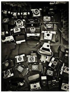 Savelga Photography: 22/12/13