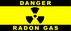 Are St. Louis homes at risk for high radon levels? St. Louis, MO: (STLRealEstate.News) It is estimated one in five Missouri homes has elevated levels of radon, a colorless, odorless radioactive gas that's a carcinogen in high doses. These stats, realtors argue, shouldn't be allowed to endure, which is why St. Louis Radon CEO Cherie [ ] The post Dangerous levels of radon in St. Louis homes? appeared first on STL Real Estate News.