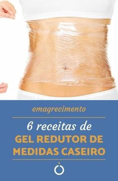 Lipo Caseira Que Promete Queimar Barriga Vira Febre na Internet! Fitness Tips, Health Fitness, Beauty Recipe, Health And Wellbeing, Get In Shape, Healthy Tips, Body Care, Beauty Hacks, Lose Weight