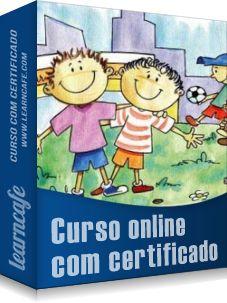 Curso online com certificado! Inclusão escolar: um olhar sobre a diversidade - http://www.learncafe.com/blog/?p=2591