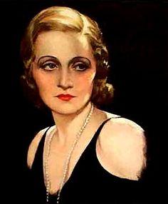 Tallulah Bankhead | Biography (1902-1968) / Gallery