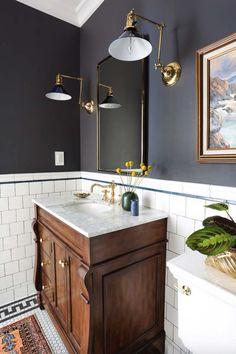 Scandinavian Style Home Renovation-Stefani Stein-18-1 Kindesign