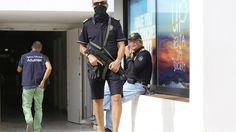 Corrupción en Ibiza: ¿Trabajan jueces y policías de la isla para intereses particulares?