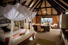 luxury_beach_villa_interior-1565824.jpg (1966×1310)