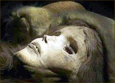 Image result for Ancient Taklamakan Desert blue eyed Caucasian peoples of China mummies