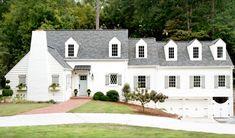 Modern farmhouse exterior colors best white for modern farmhouse exterior the best exterior white paint colors . Farmhouse Exterior Colors, White Exterior Paint, White Exterior Houses, Exterior Paint Colors, Exterior House Colors, Exterior Trim, Best White Paint, White Paint Colors, Paint Colors For Home