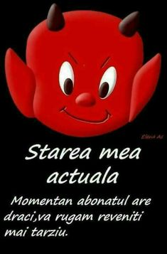 Ok , chiar e starea mea actuala :))) Iphone Background Wallpaper, Lol So True, Emoticon, Girl Humor, Holidays And Events, Piggy Bank, Puns, The Funny, My Books
