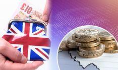 Брексит стоил Великобритании 350 млн фунтов стерлингов в неделю