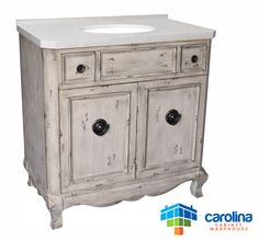 Cheap Bathroom Vanities | Cheap Bathroom Vanity Cabinets