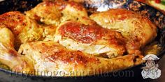 Poultry, Pork, Chicken, Meat, Cooking, Pork Roulade, Baking Center, Backyard Chickens, Pigs