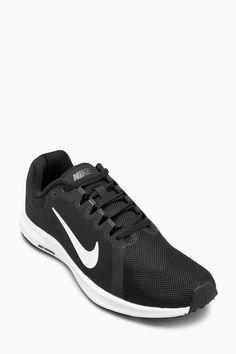 f9102ffd49e97 Downshifter 8 Women s Running Shoe in 2019