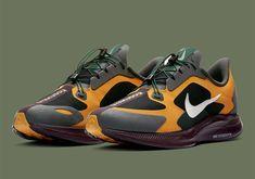 6b37ada9f2c40 Gyakusou Nike Zoom Pegasus 35 Turbo BQ0579-700