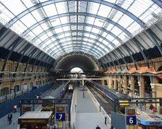 Related image Scaffold Platform, Light Rail Station, Abu Dhabi, Singapore, Dubai, Fair Grounds, Tower, King, London