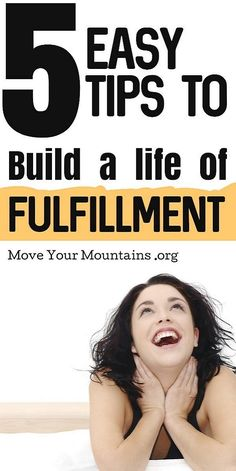 If you have been struggling on your path to personal development and can't figure out how to feel more fulfilled with your life, here are 5 ways to help you live a happy life by feeling more fulfilled than ever. Click through to find ways to uplift your life and to be happy every day. These tips will help you change your life besides guiding you to be more healthy and happy. Be successful and more productive this year with these simple hacks. #happiness #millennial #selflove #selfcare… Self Development, Personal Development, Good Habits, Healthy Habits, Spiritual Power, Mindful Living, Negative Thoughts, Positive Life, Best Self