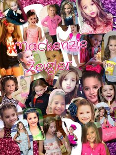 This is my Mackenzie edit if you take please give me credit!! Thanks :) Made be @Cheri Pickett Stones Dance Moms 4Eva