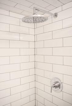 White Cabana | White Bathrooms, I Love Heart, Paper Hearts, Cabana, Tile Floor, Cabanas, Tile Flooring, Gazebo
