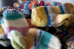 sokken | Flickr - Photo Sharing!