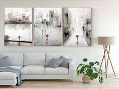 minimalist painting modern art home decoration abstract painting abstract wall art abstract watercolor watercolor painting original artwork bedroom decor artwork for bedroom art and collectibles naked woman sensual art Painting Abstract, Ink Painting, Abstract Wall Art, Abstract Watercolor, Watercolor Paintings, Bedroom Artwork, Bedroom Decor, Black And White Abstract, Red Black