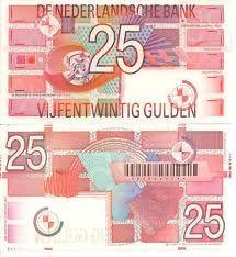 bankbiljet - Google zoeken Money For Nothing, World Coins, 4 Kids, Netherlands, Childhood, Kids Rugs, Memories, Retro, Dollar Dollar