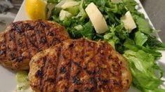 Μπιφτέκια είναι τα καλύτερα σαν συνταγή !!! ~ ΜΑΓΕΙΡΙΚΗ ΚΑΙ ΣΥΝΤΑΓΕΣ Cookbook Recipes, Diet Recipes, Cooking Recipes, Recipies, Good Food, Yummy Food, Grilled Meat, Mediterranean Recipes, Greek Recipes
