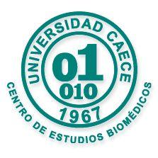 Hola a todos! Esta vez queremos informarles acerca de una nueva Universidad en nuestra Guía de Universidades en Argentina. Universidad Caece: http://www.universidades.com.ar/universidad-caece Si quieres estudiar carreras en Argentina, este es tu sitio!