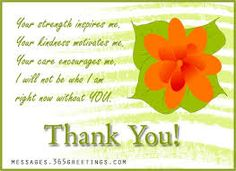 27 best thank you verses etc images on pinterest retirement image result for heartfelt thank you letter to a friend m4hsunfo