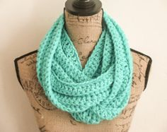 Items I Love by Aimee on Etsy
