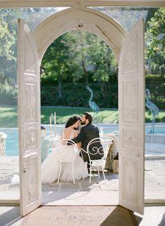 Wedding Shoot, Wedding Dresses, Lake Como Wedding, A Cinderella Story, Romantic Wedding Inspiration, Italy Wedding, Tuscany, Wedding Stationery, Provence