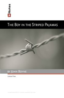 the essence of true friendship in the boy in the striped pajamas a novel by john boyne Yet if we were to believe the premise of the boy in the striped pajamas,  on the boy's friendship, the facts were true and  john boyne is extremely smart.