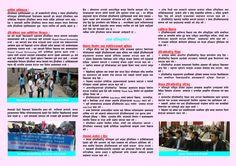 घोषणा-पत्र - दोस्रो पेज