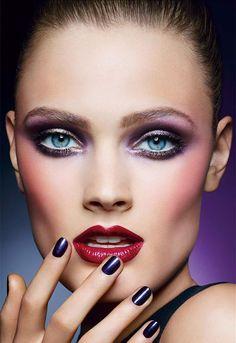 Jackie Make Up | Dicas Maquiagem | Cosméticos | Compras: Maquiagem