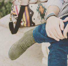 Iconic Greens for the perfect getaway  https://vandel.co/  #vandel #vandelco #USGP #design #F1 #WEC #lemans24 #gentleman #gentlemandriver #car #f1grandprix #drivetastefully #endurance #motorsport #fashion #vintagecar #classicdriver #driver #mensfashion #mensfashionreview #instacool #work #mensfashionpost #mensfashionblogger #mensfashionweek #mensfashionstyle
