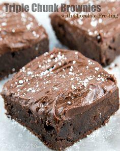 Brownies_blog