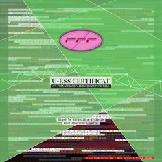 FFF_Certification Charline Laporte : 05 octobre 2016.