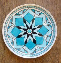 paint plates - Google zoeken