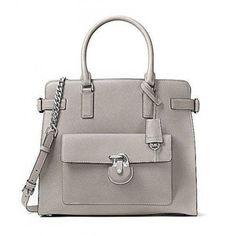 07da8b528 36 mejores imágenes de Carteras MK | Wallets, Clothes y Couture bags