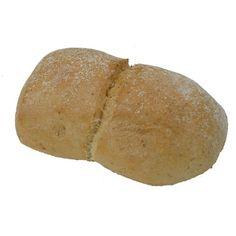 Vollkornbäckerei Fasanenbr Bio Elsässer Doppelweck x 1 Stk) Ss, Language, Bread, Amazon, Food, Amazons, Riding Habit, Brot, Essen