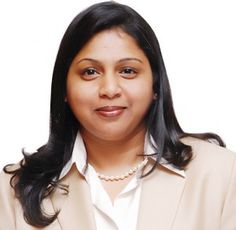 """""""Truck loads of money should not buy your dreams,"""" Redicka Subrammanian, Interakt Communications' advice to startups"""