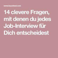Die 45 Besten Bilder Von Job Career Job Interviews Und Psychology