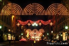 England Christmas Lights.133 Best Christmas Lights In England Images Christmas