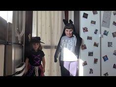 Showcase di Halloween | CiurmaMom