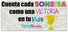 Por muy lejano que parezca, al final siempre llega... ¡¡FELIZ VIERNES a todos!! ¡¡Las mejores frases sobre la sonrisa y para motivarnos están en www.sevilla-dentista.com!! #FelizViernes #SonriFraseando #ClínicaDentalFamily #DentistaSevilla #Dentista #Sevilla #Salud #Sonrisas #Odontología #Citas #Frases