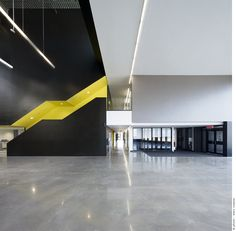 acdf - research / training centre
