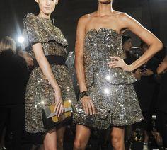 fendi s2013 rtw at milan fashion week.