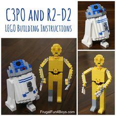 C3PO-FB.jpg (2000×2000)