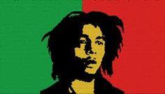 Bob Marley - Google Search