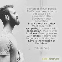 Quotes About Life And Love Argenta Counseling Argentacounseling On Pinterest