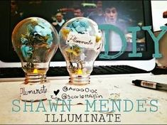 SHAWN MENDES 3D TATTOO - YouTube