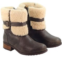 womens brown boots - Google Search